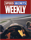 Speed Secrets Weekly #360